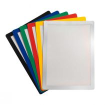 Sign Magnetic Set - Various colors