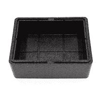 3D Tikkel Box - Small