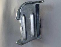 Shelf hook Montex - Left