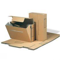 Archive box Folio - 50 pieces